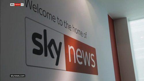 Sky News Raw - Sky News Promo 2019 (15)