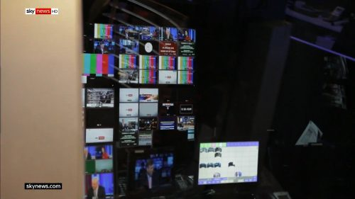 Sky News Raw - Sky News Promo 2019 (16)