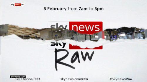 Sky News Raw - Sky News Promo 2019 (18)