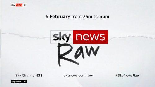 Sky News Raw - Sky News Promo 2019 (19)