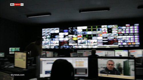 Sky News Raw - Sky News Promo 2019 (4)