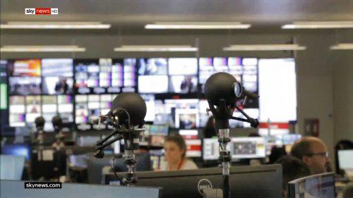 Sky News Raw - Sky News Promo 2019 (9)