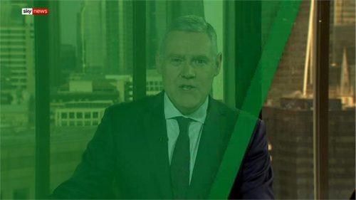 Sky Views - Sky News Promo 2019 (6)