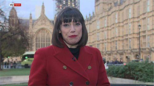 Sky Views - Sky News Promo 2019 (7)