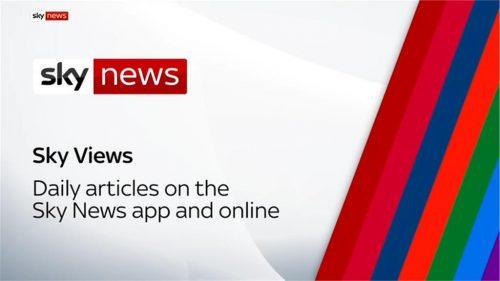 Sky Views - Sky News Promo 2019 (8)
