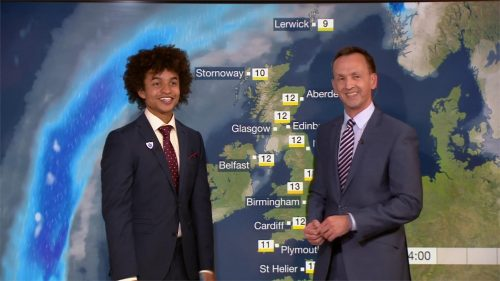 BBC News HD Afternoon Live 02-13 16-38-56