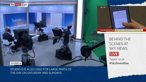 Sky News Raw Sky News Raw 02-05 07-24-27