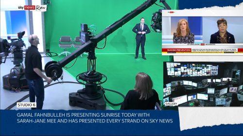 Sky News Raw Sky News Raw 02-05 07-25-45