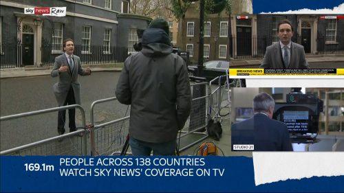 Sky News Raw Sky News Raw 02-05 12-09-36