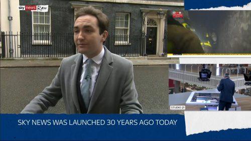 Sky News Raw Sky News Raw 02-05 12-11-05