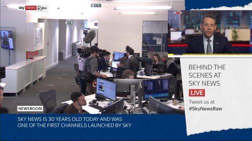 Sky News Raw Sky News Raw 02-05 12-22-07