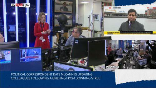 Sky News Raw Sky News Raw 02-05 13-08-35
