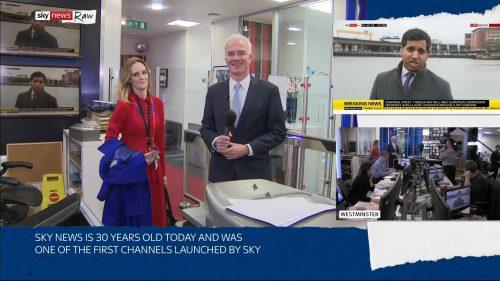 Sky News Raw Sky News Raw 02-05 13-09-03