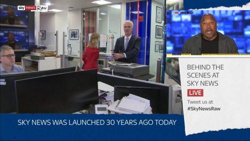 Sky News Raw Sky News Raw 02-05 13-12-37