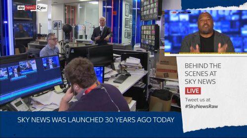 Sky News Raw Sky News Raw 02-05 13-12-42