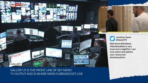 Sky News Raw Sky News Raw 02-05 13-20-41