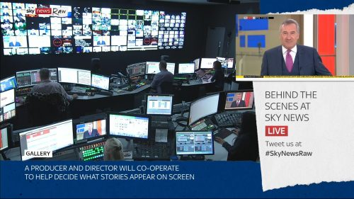 Sky News Raw Sky News Raw 02-05 13-24-11