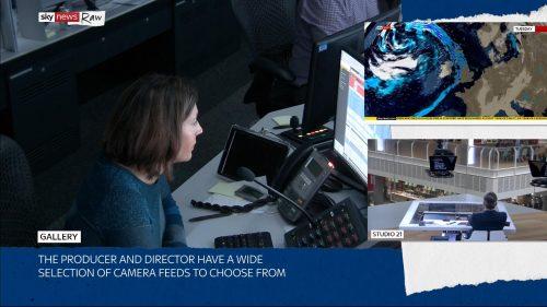 Sky News Raw Sky News Raw 02-05 13-24-28