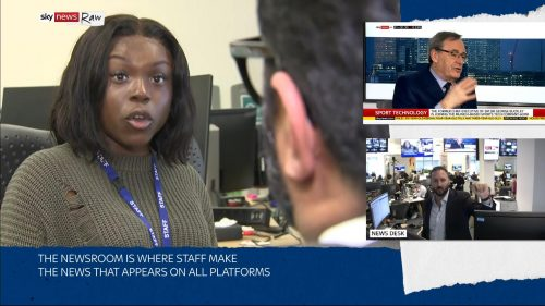 Sky News Raw Sky News Raw 02-05 13-39-00