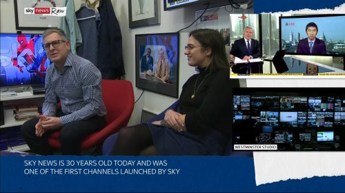Sky News Raw Sky News Raw 02-05 13-42-33