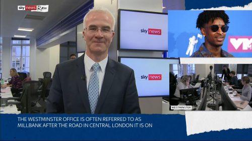 Sky News Raw Sky News Raw 02-05 13-49-32