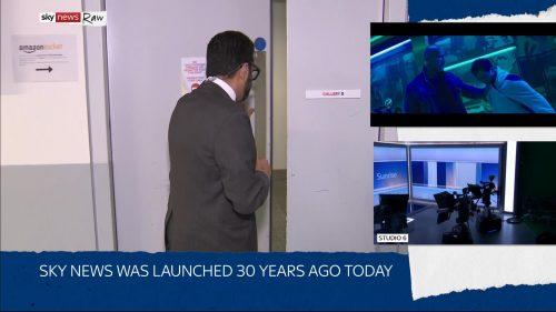 Sky News Raw Sky News Raw 02-05 13-50-48