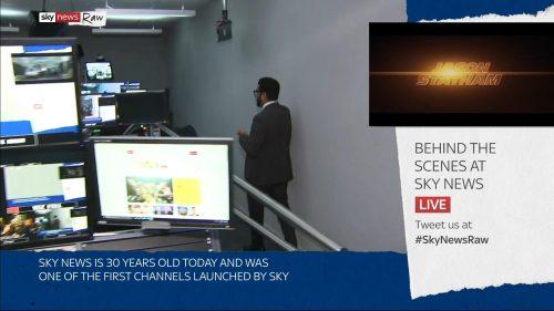 Sky News Raw Sky News Raw 02-05 13-51-05