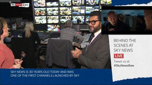 Sky News Raw Sky News Raw 02-05 13-51-18