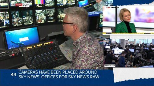 Sky News Raw Sky News Raw 02-05 13-52-44