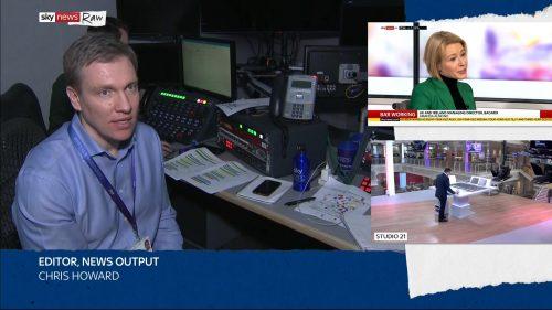 Sky News Raw Sky News Raw 02-05 13-55-26
