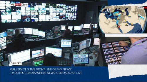 Sky News Raw Sky News Raw 02-05 13-59-53