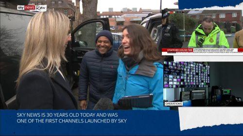 Sky News Raw Sky News Raw 02-05 14-04-35