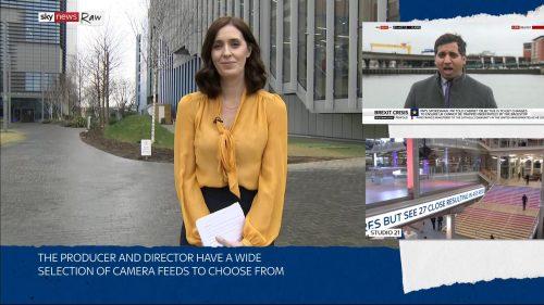 Sky News Raw Sky News Raw 02-05 14-09-40