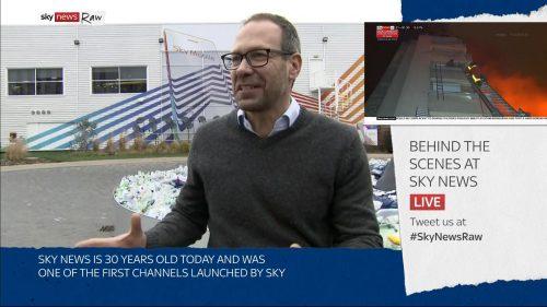 Sky News Raw Sky News Raw 02-05 14-10-33