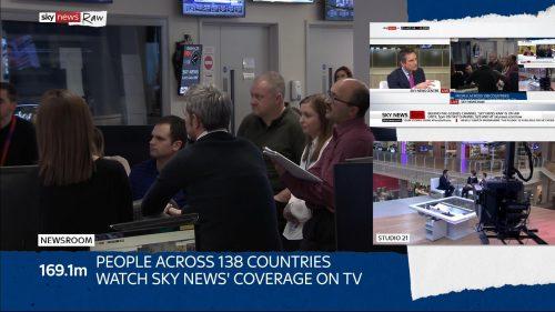 Sky News Raw Sky News Raw 02-05 14-39-12