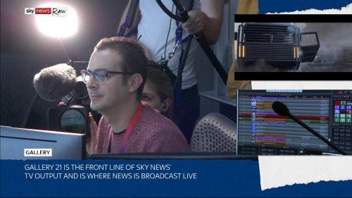 Sky News Raw Sky News Raw 02-05 14-46-54