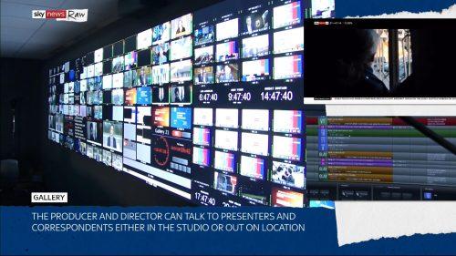 Sky News Raw Sky News Raw 02-05 14-47-50