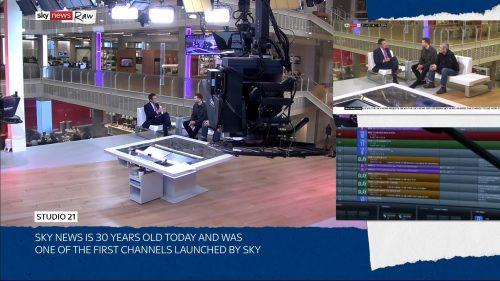 Sky News Raw Sky News Raw 02-05 14-48-27