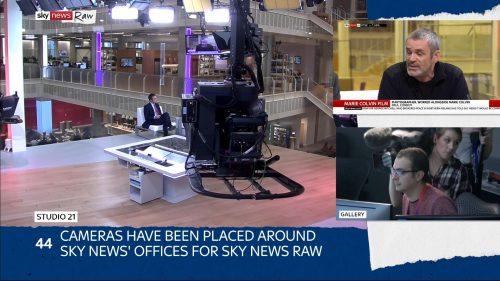 Sky News Raw Sky News Raw 02-05 14-48-46
