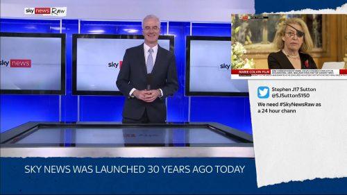 Sky News Raw Sky News Raw 02-05 14-54-02