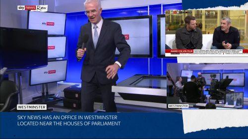 Sky News Raw Sky News Raw 02-05 14-54-31