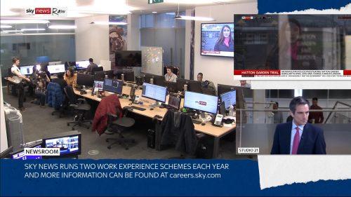 Sky News Raw Sky News Raw 02-05 16-12-12