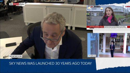 Sky News Raw Sky News Raw 02-05 16-13-56