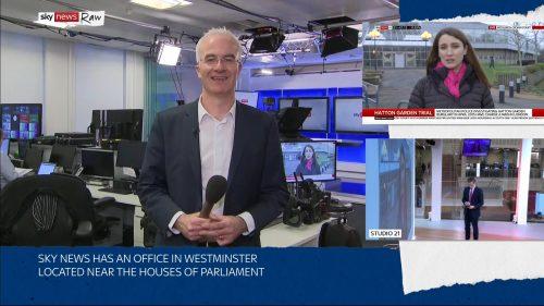 Sky News Raw Sky News Raw 02-05 16-14-36