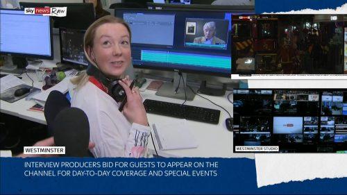 Sky News Raw Sky News Raw 02-05 16-16-18