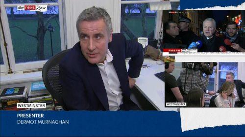 Sky News Raw Sky News Raw 02-05 16-16-44