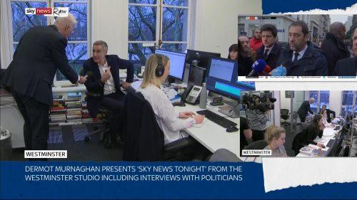 Sky News Raw Sky News Raw 02-05 16-17-11