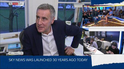 Sky News Raw Sky News Raw 02-05 16-19-24