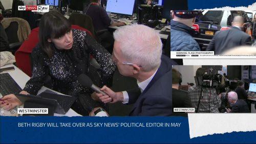Sky News Raw Sky News Raw 02-05 16-22-47