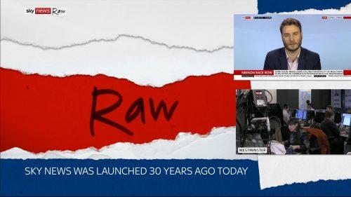 Sky News Raw Sky News Raw 02-05 16-23-41